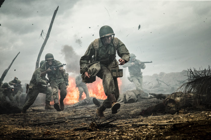 tu-ne-tueras-point-hacksaw-ridge-photo-andrew-garfield-700x467.jpg