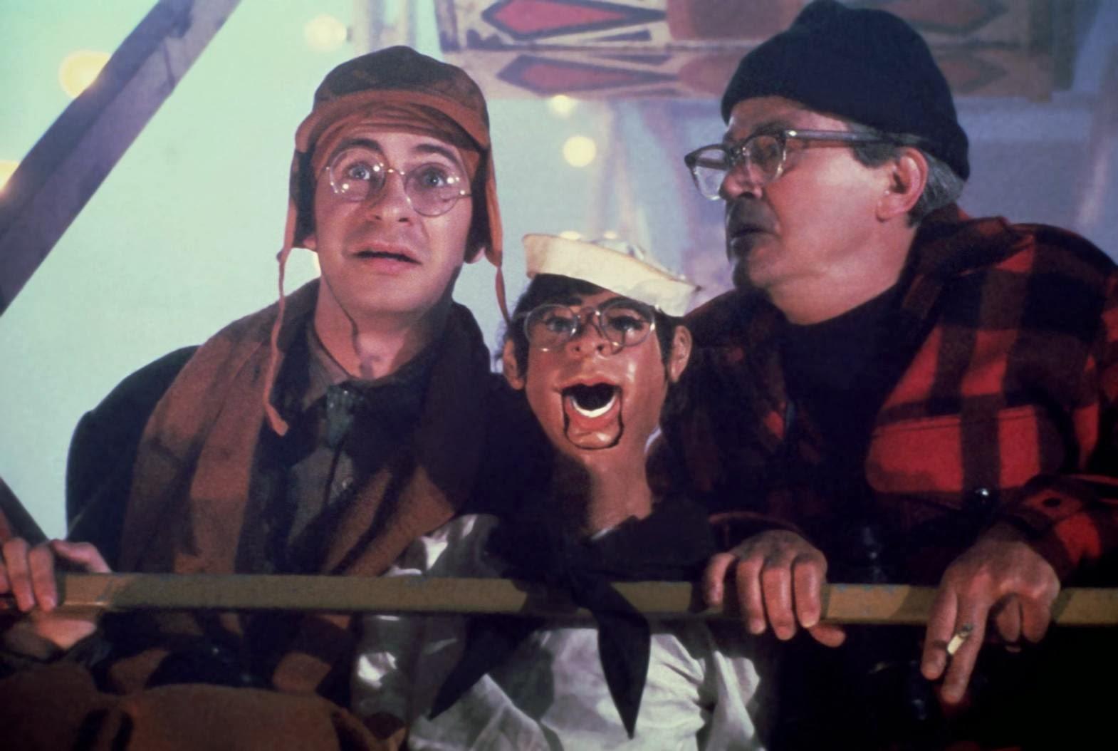 1941+film+Ferris+Wheel+Eddie+Deezen+and+Murray+Hamilton++with+ventriloquist+dummy.jpg