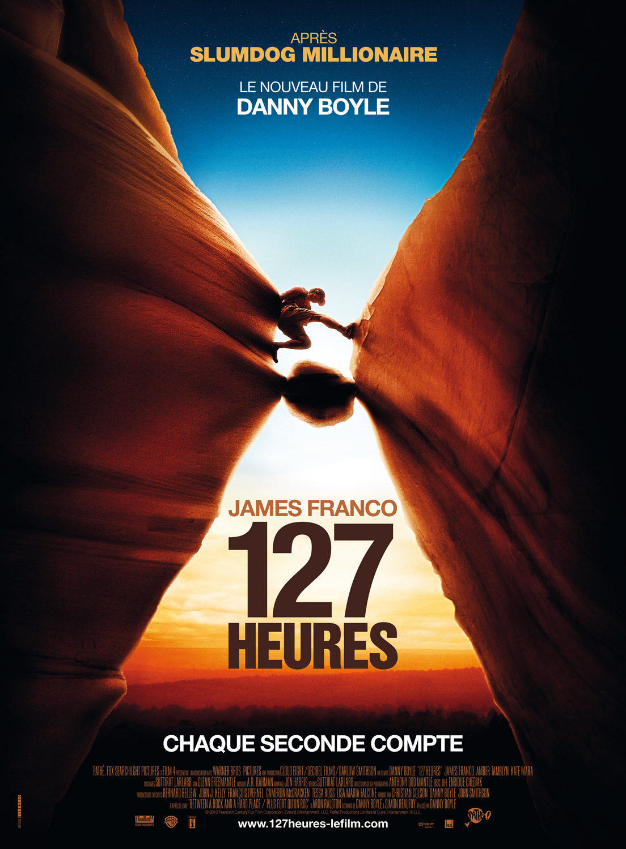 127-heures-affiche-france.jpg