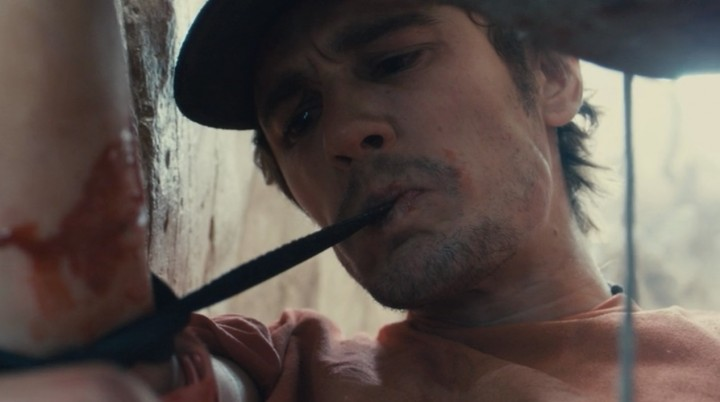 127-Hours-starring-James-Franco-22-720x402-custom.jpg