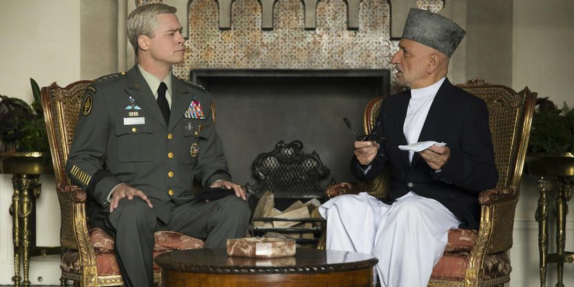 Brad-Pitt-and-Ben-Kingsley-in-War-Machine.jpg