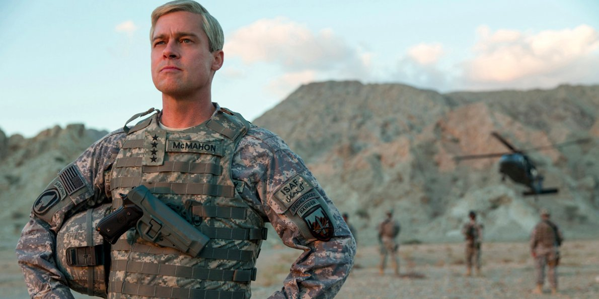 netflixs-brad-pitt-war-movie-is-a-total-bore.jpg