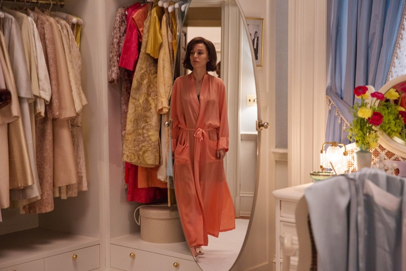 Natalie-Portman-Jackie-Movie-Robe.jpg