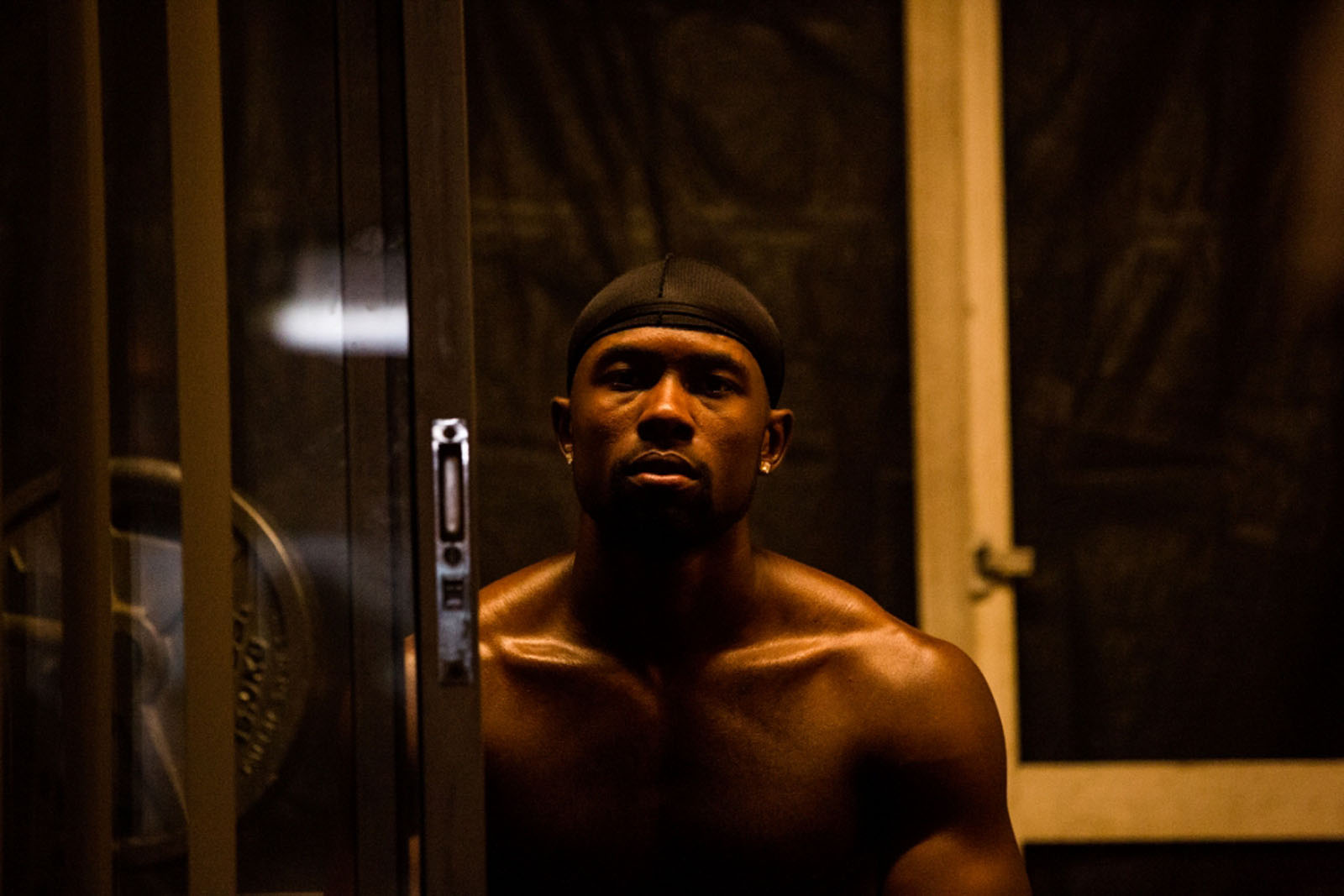 moonlight-photo-trevante-rhodes-976126.jpg