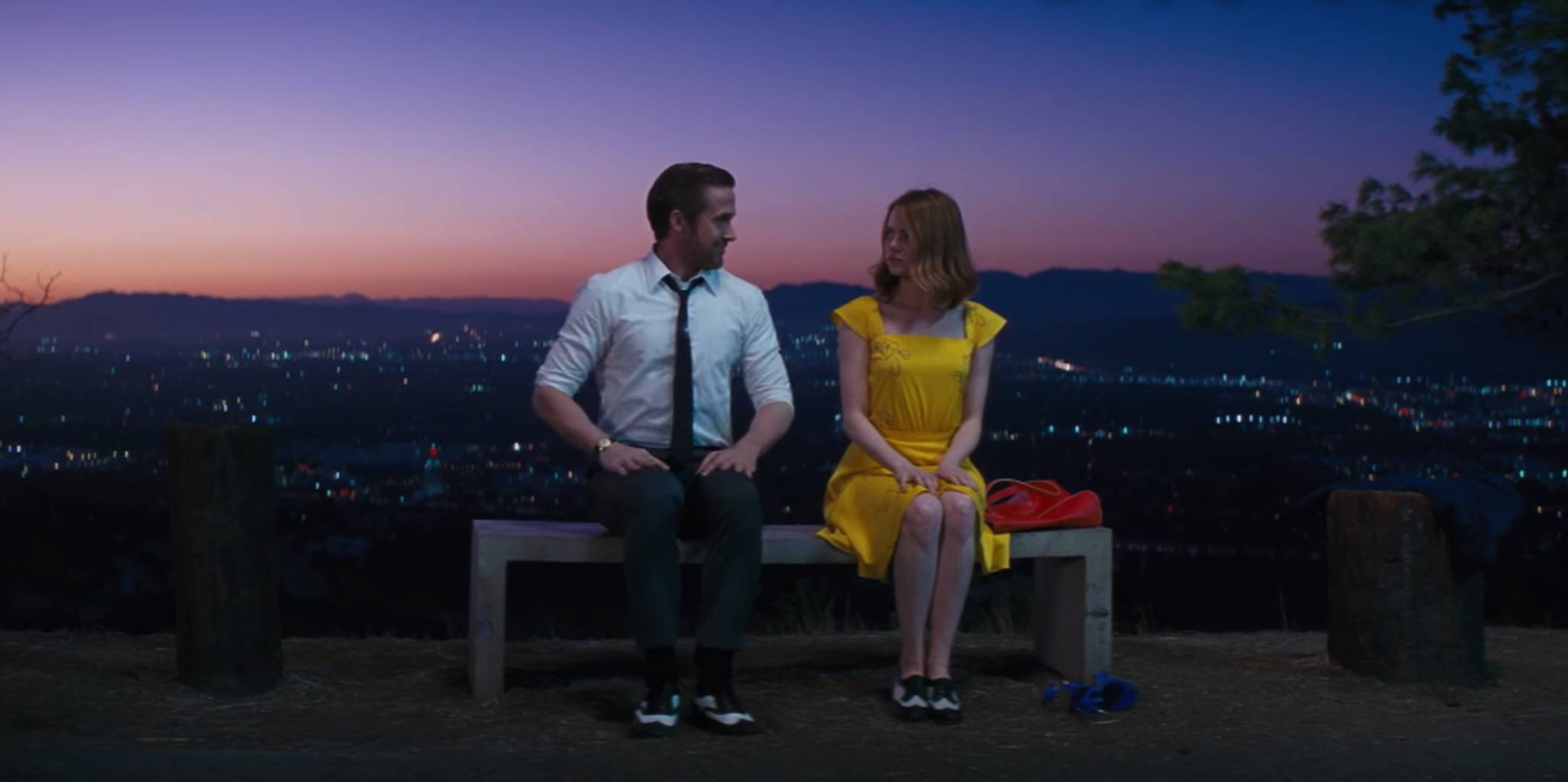LA-LA-LAND-Photo-32-du-film-Emma-Stone-Ryan-Gosling-film-2017-SND-Go-with-the-Blog.jpg