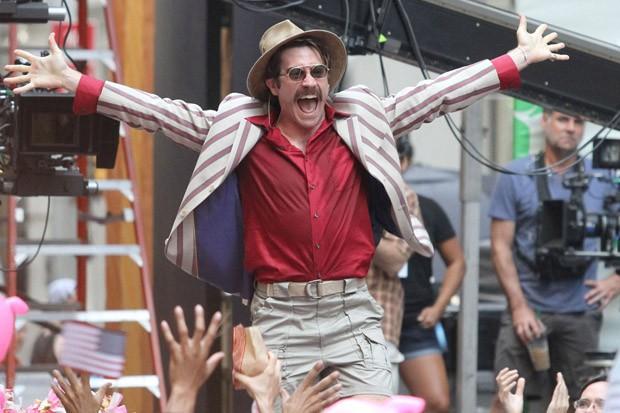 gyllenhaal-okja-july18-01-lead-620x413.jpg