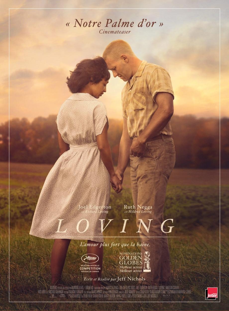 Loving-affiche.jpg