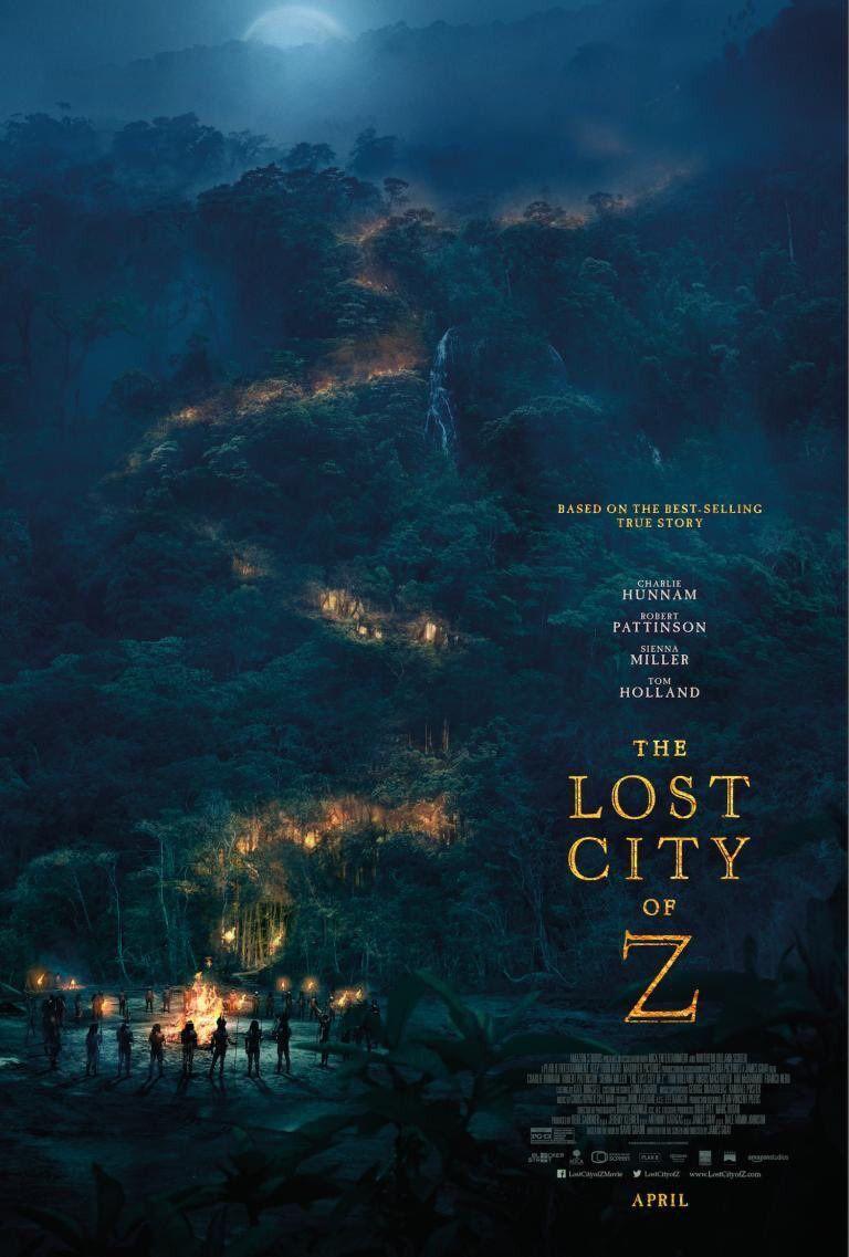 The_Lost_City_of_Z.jpg