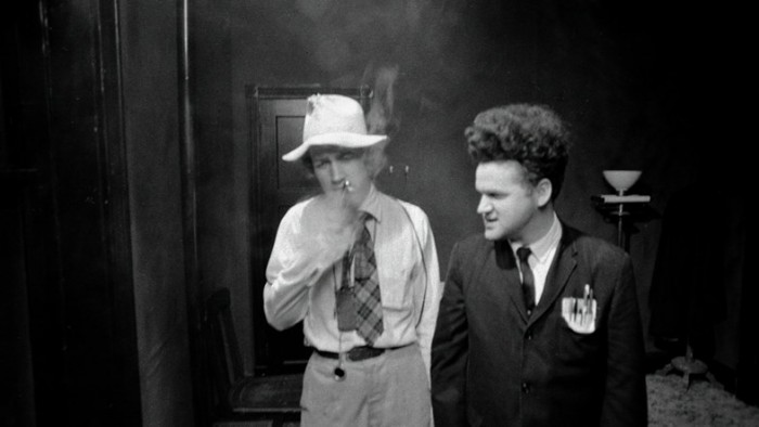david-lynch-the-art-life-tournage-eraserhead-e1481476724223.jpg