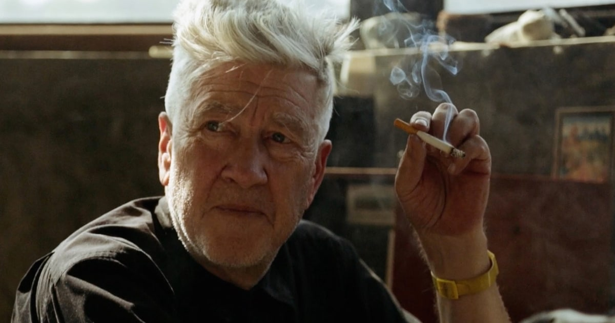 28460-david_lynch_the_art_life_3-9f8d7e3f-4960-4383-9cd3-380c0b6f0519.jpg