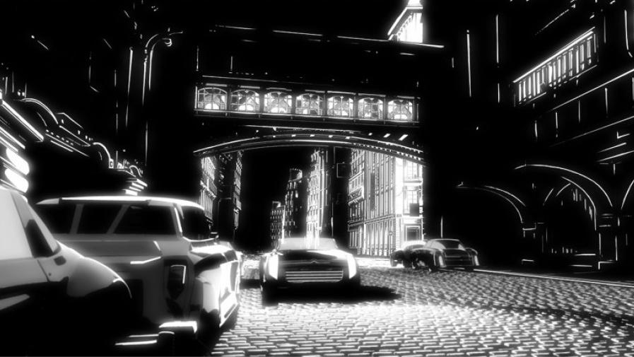 filmsanimation.com-renaissance-paris-2054011.jpg