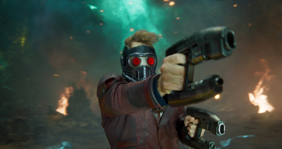 guardians_of_the_galaxy_2_g.jpg