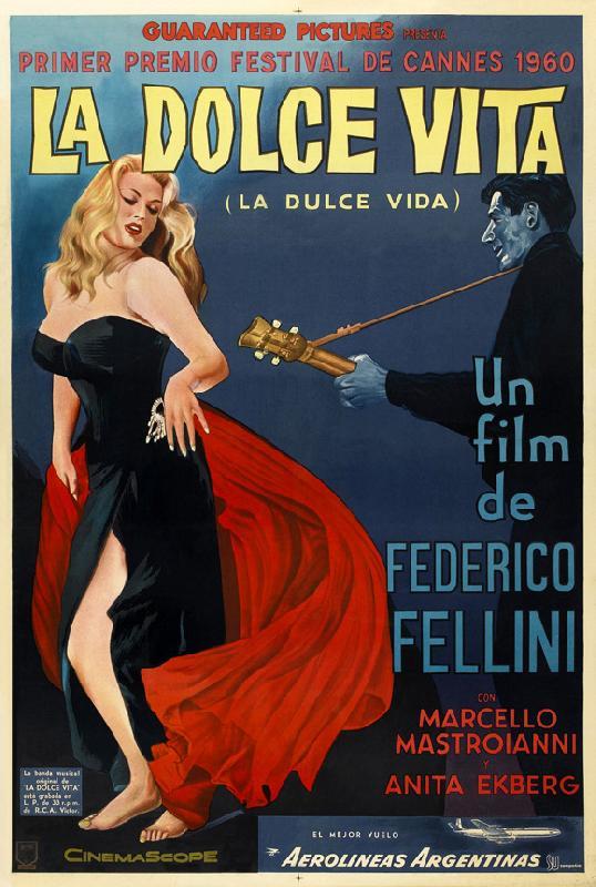 5321-affiche-film-la-dolce-vita.jpg