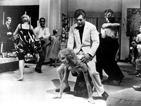 la-dolce-vita-marcello-mastroianni-1960.jpg