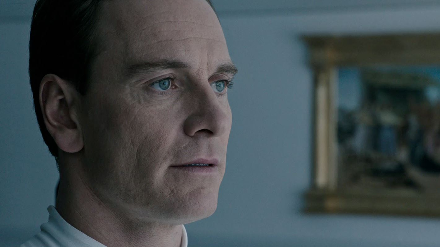 alien-covenant-michael-fassbender.jpg