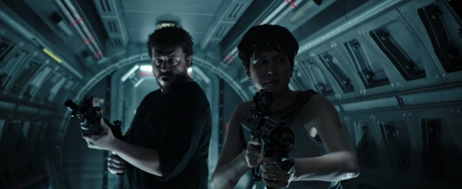 alien-covenant-movie-images-stills-screencaps-5.png