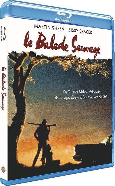 La-balade-sauvage-Blu-Ray.jpg