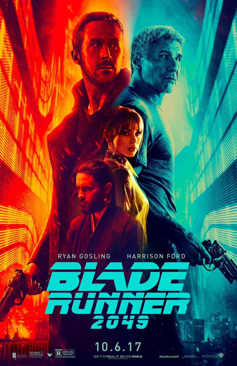 blade-runner-2049-photo-996880.jpg