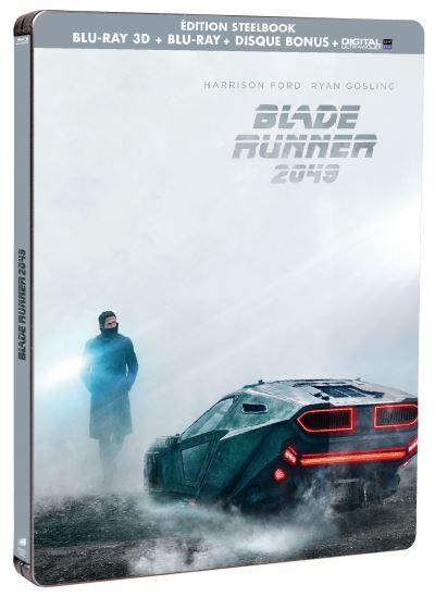 Blade-Runner-2049-Edition-Speciale-Fnac-Steelbook-Blu-ray-Blu-ray-3D.jpg