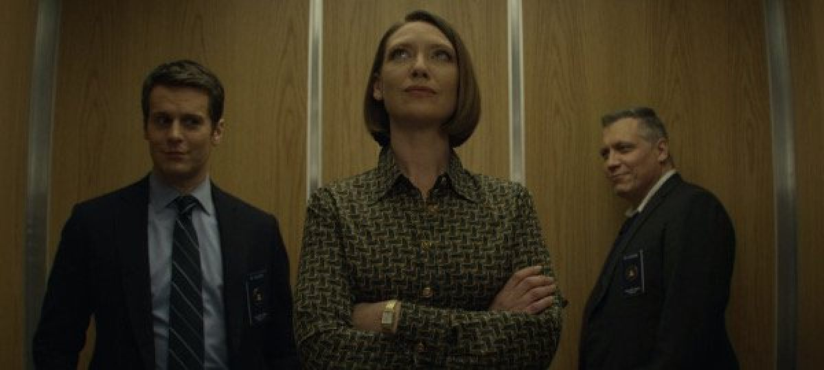 Episode_4_Header_Mindhunter_1200_540_81_s.jpeg