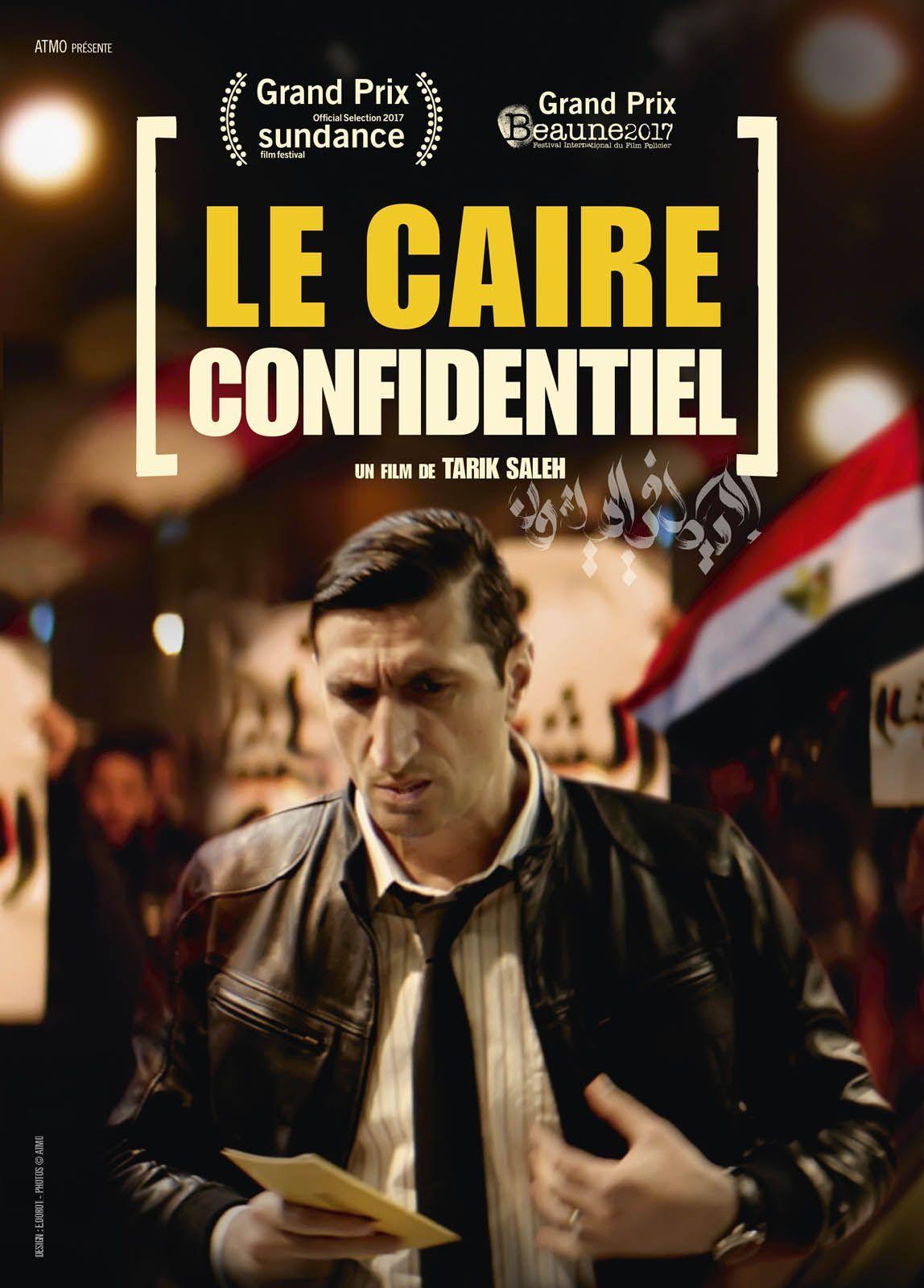 le_caire_confidentiel.jpg