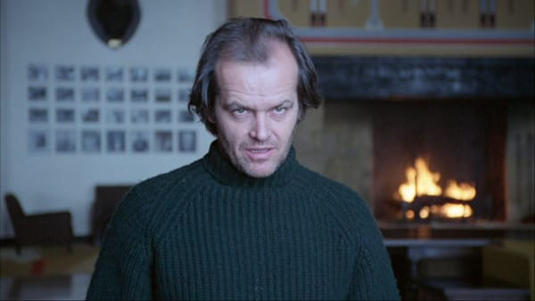 stanley-kubrick-s-assistant-tried-to-convince-him-not-to-use-jack-nicholson-in-the-shining.jpg