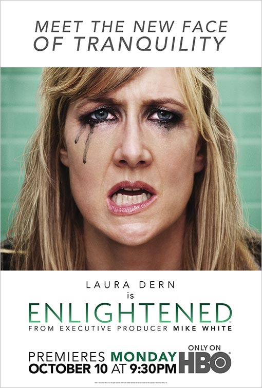 enlightened-poster.jpg