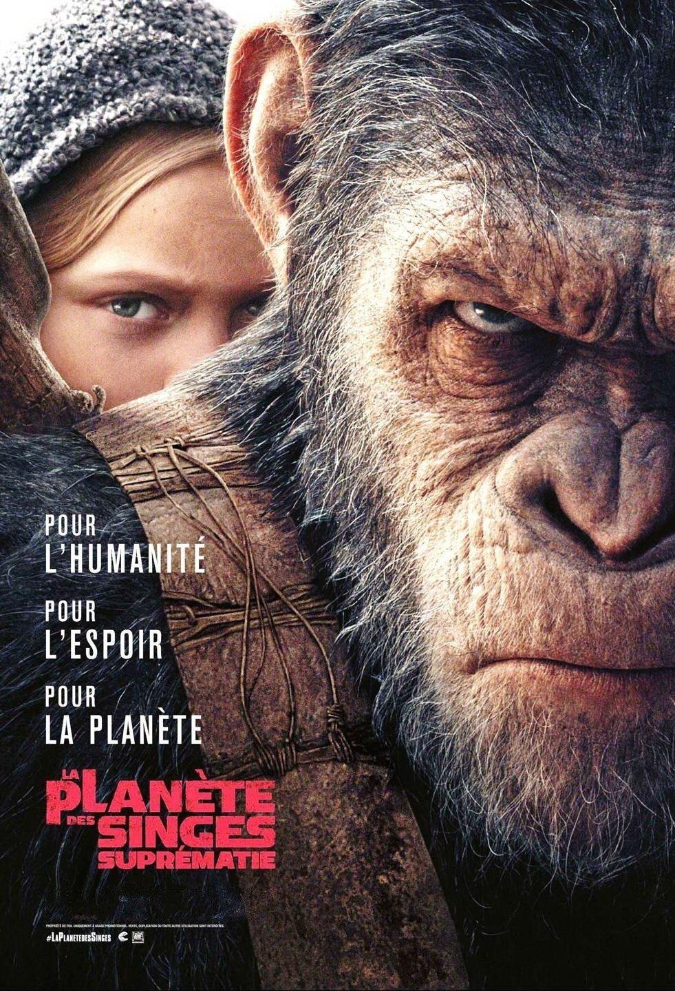 affiche146984la-planete-des-singes-suprematie.jpg