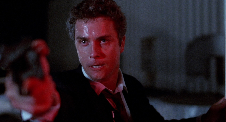 To_Live_and_Die_in_LA_-_William_Petersen.jpg