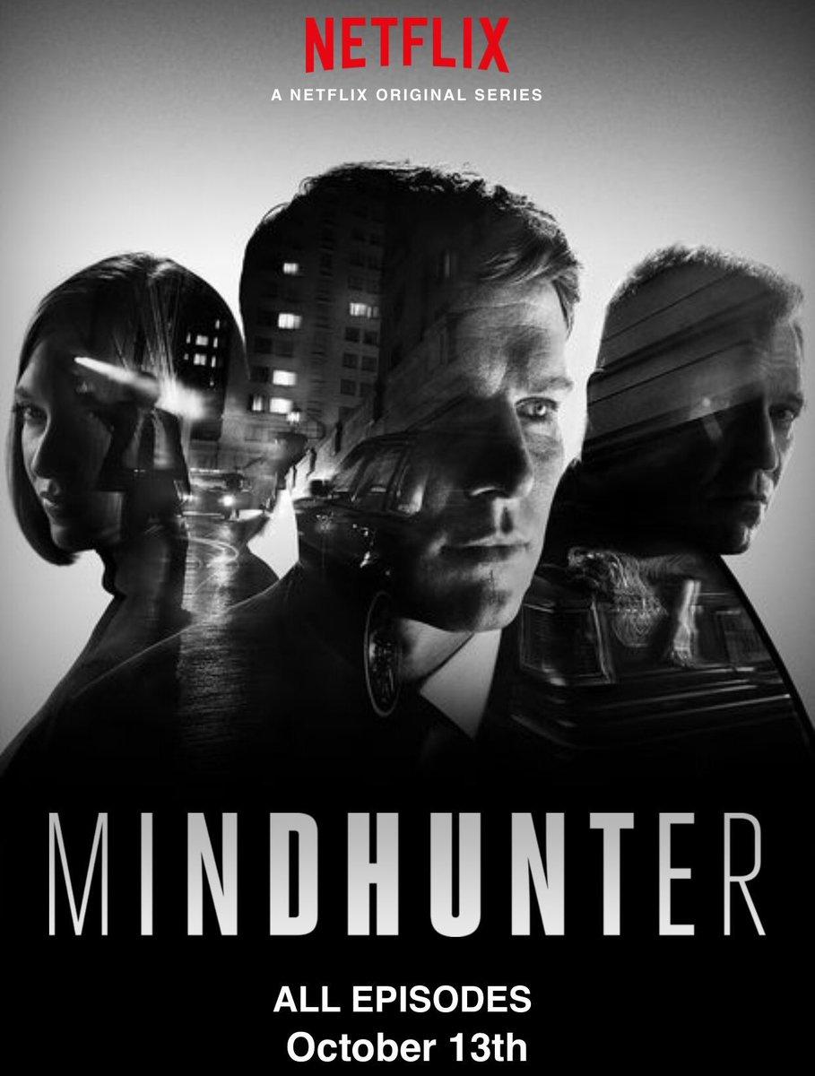 mindhunter-photo-mindhunter-saison-1-1001739.jpg
