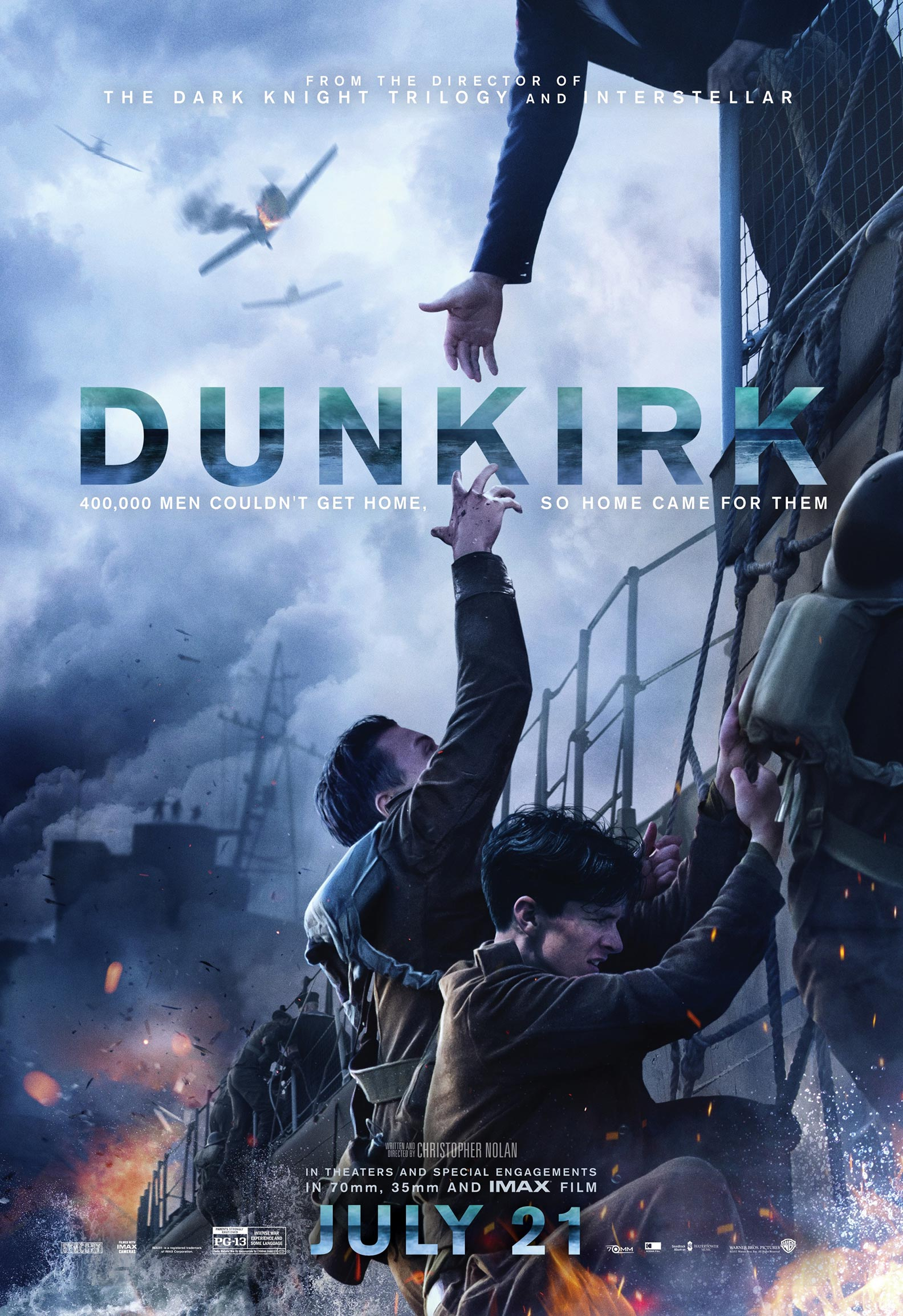 dunkirk-poster-7.jpg