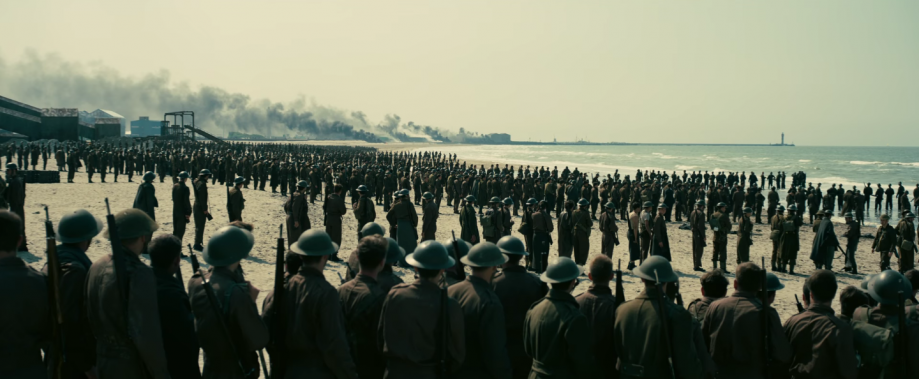 dunkirk-movie-image.png