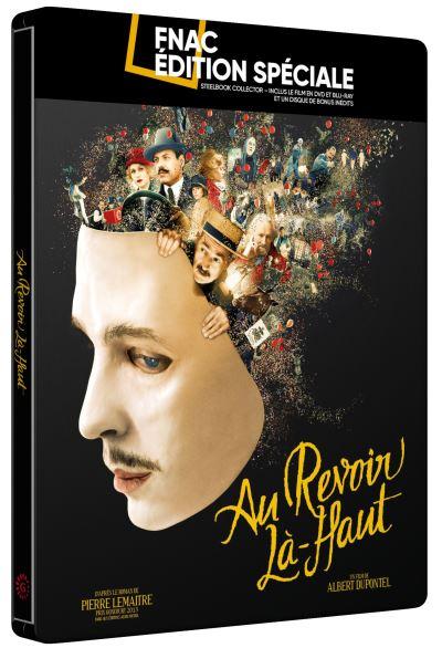 Au-revoir-la-haut-Edition-speciale-Fnac-Steelbook-Blu-ray-DVD.jpg