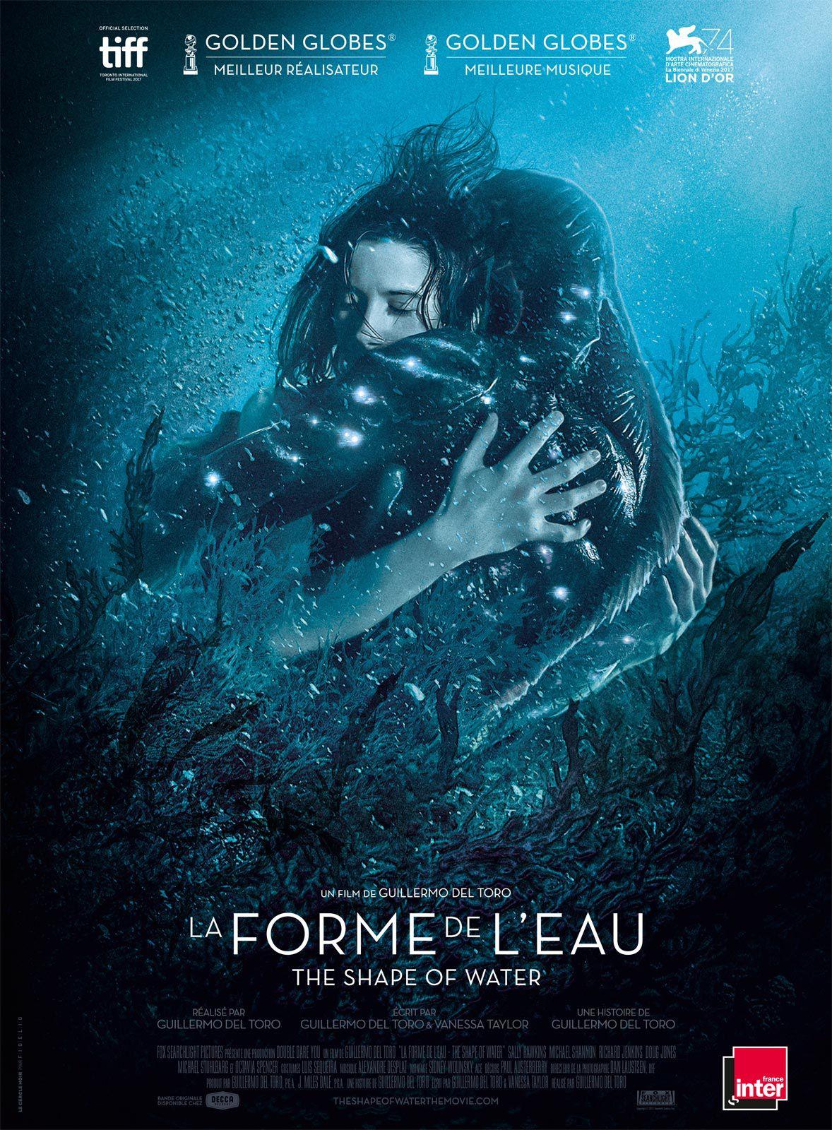La_Forme_de_l_eau.jpg