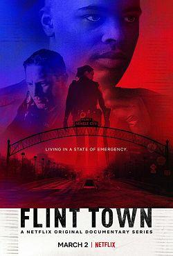 serie-flint-town-46.jpg