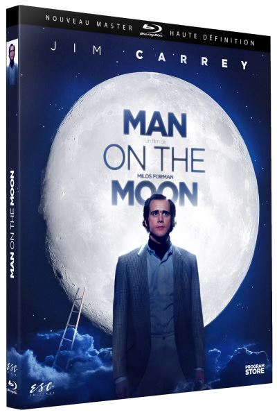 Man-on-the-Moon-Blu-ray.jpg