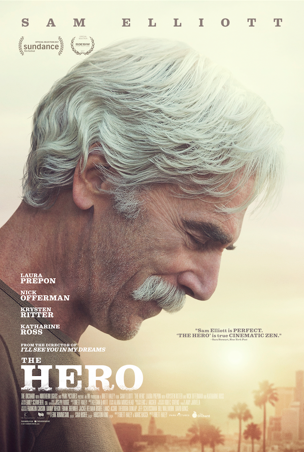 TheHero-poster.png