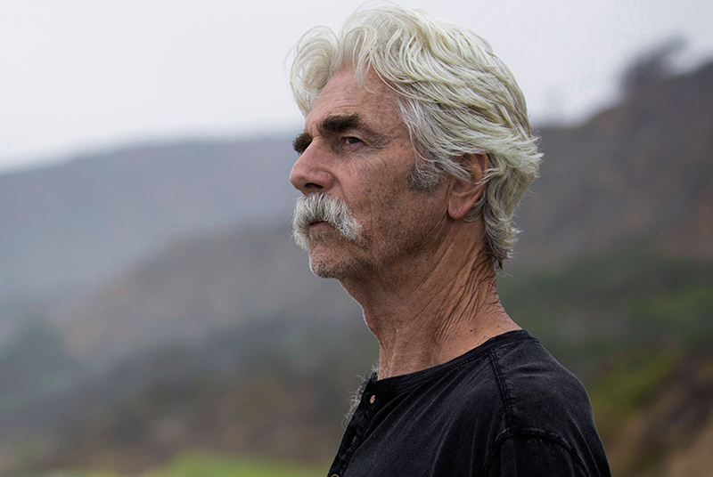 the-hero-sam-elliott-2.png