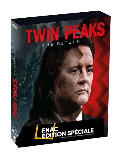 Twin-Peaks-The-Return-Saison-3-Edition-speciale-Fnac-Blu-ray.jpg