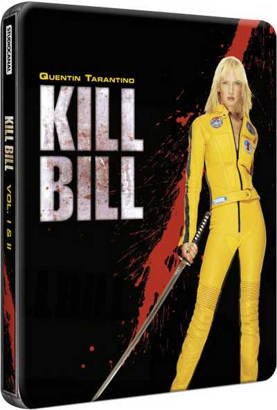 Kill-Bill-Vol-2-br-uk-steelbook-zavvi.jpg