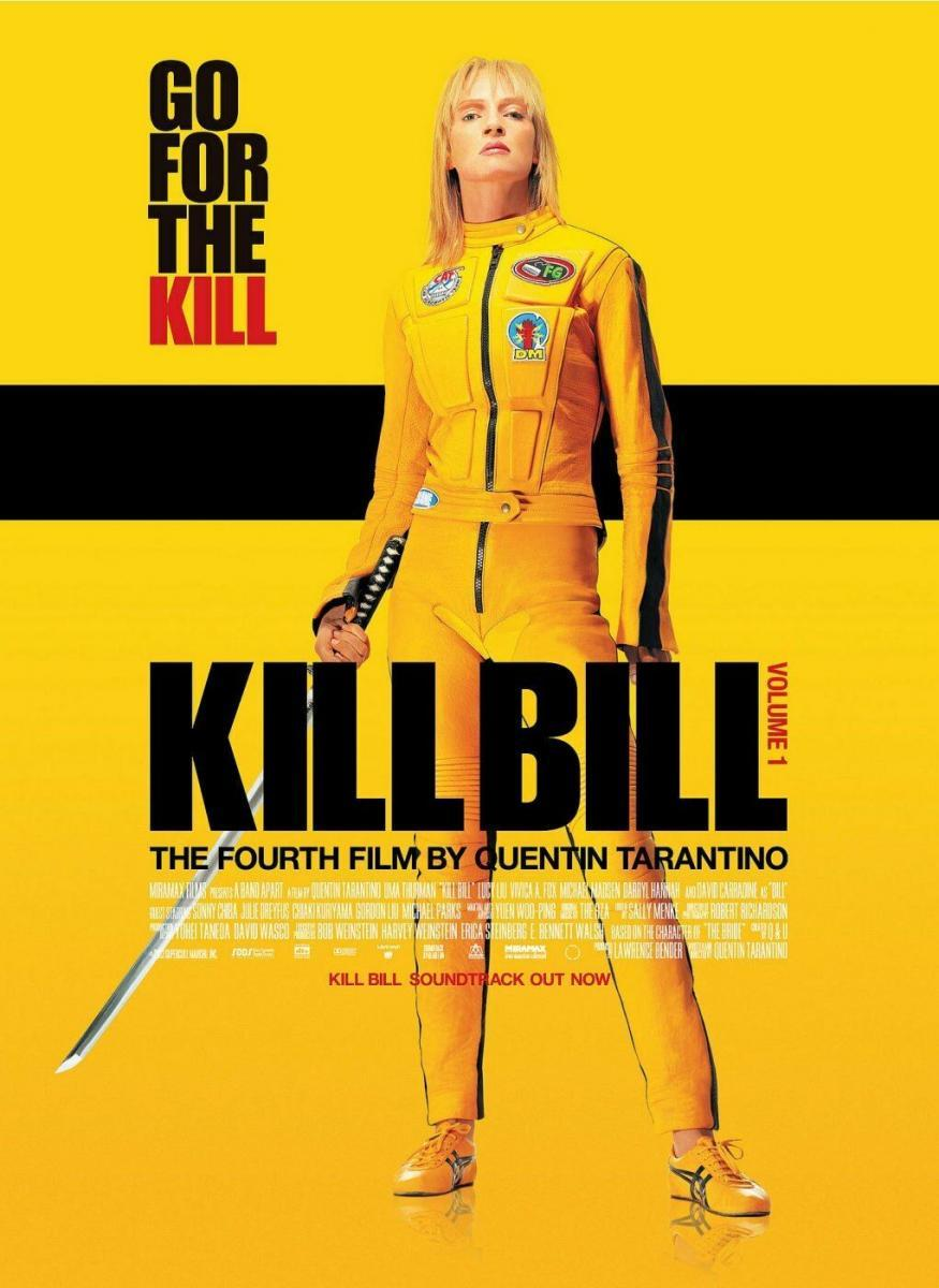 Kill_Bill_Volumen_1-216872360-large.jpg