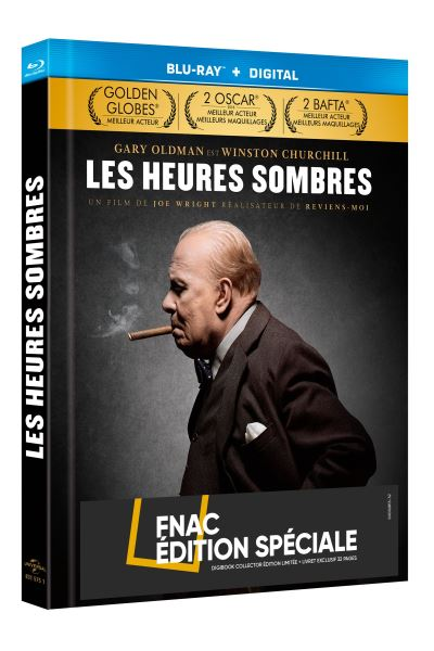 Les-Heures-Sombres-Edition-Fnac-Blu-ray.jpg