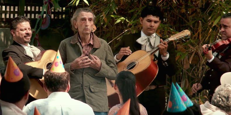 harry-dean-stanton-lucky.png
