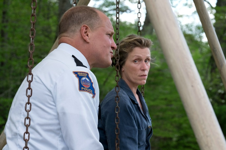 7791892392_frances-mcdormand-et-woody-harrelson-dans-3-billboards.jpg