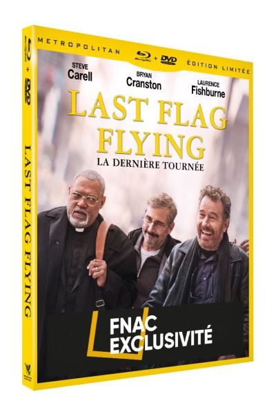Last-Flag-Flying-Exclusivite-Fnac-Combo-Blu-ray-DVD.jpg