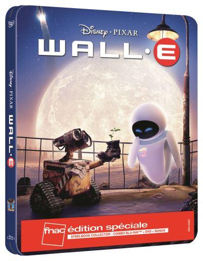 WALL-E-Edition-speciale-Fnac-Steelbook-Blu-ray-DVD.jpg