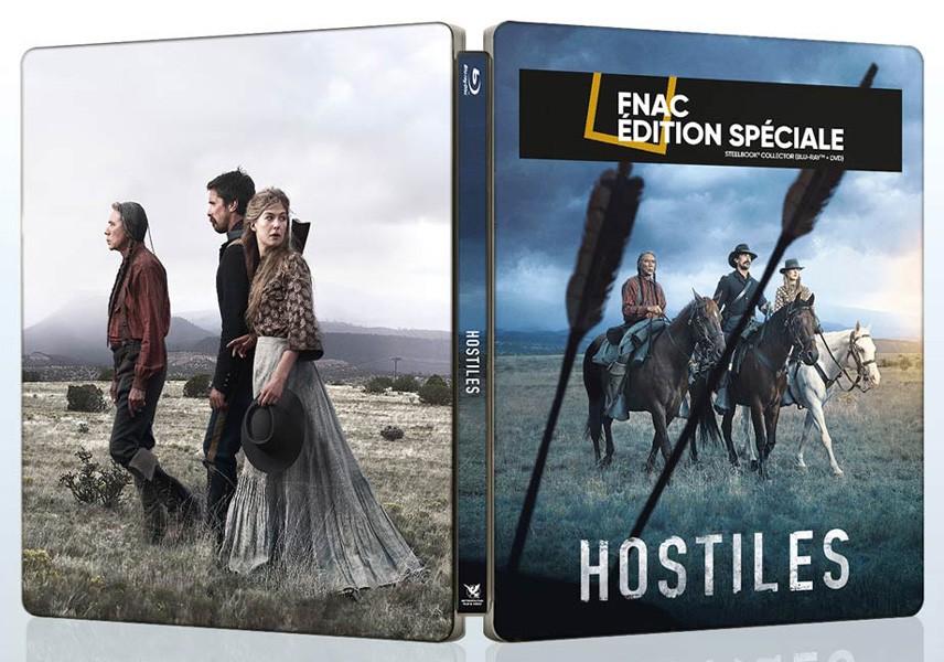 steelbook-spéciale-fnac-hostiles-856x600.jpg