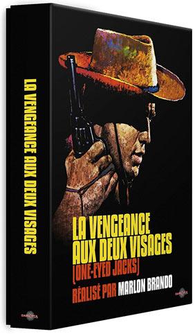 La-vengeance-aux-deux-visages-Blu-ray-edition-collector-limitee-carlotta-2018.jpg