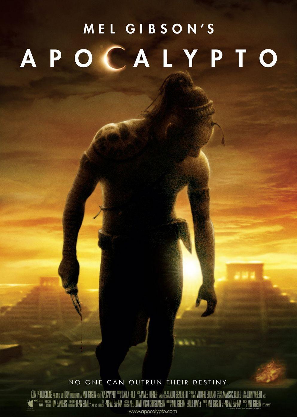 affiche-apocalypto-02.jpg