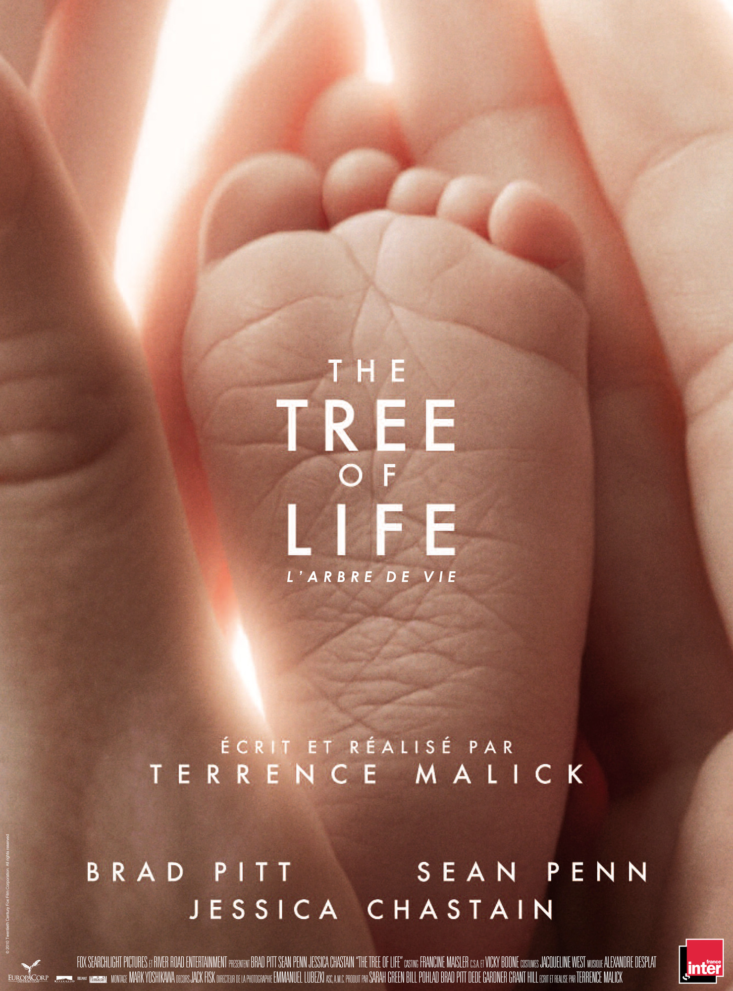 The-Tree-of-Life-L_Arbre-de-Vie-Affiche-Teaser-France.jpg